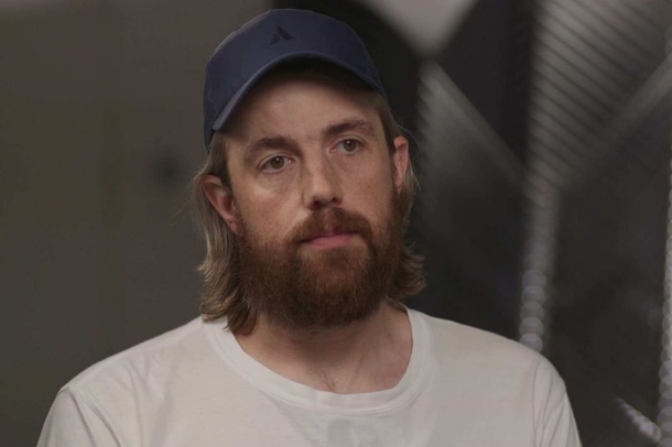 Fair dinkum energy is solar not coal says billionaire, Mike Cannon-Brookes