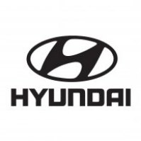 Hyundai Ionic is Australia's cheapest electric car.