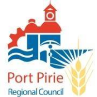 Port Pirie Regional Council running bulk buy solar scheme.