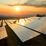 ARENA funds trials to improve accuracy of solar farm forecasting.