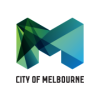Sustainable Melbourne Fund goes national.
