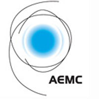 AEMC wants to roll out cheaper solar generators across remote areas.
