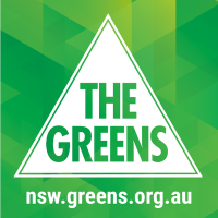 Greens want publicly owned renewable electricity.