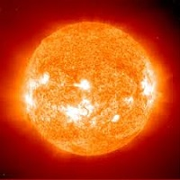 Space-based-solar