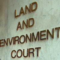 NSW court upholds coal mine ban.