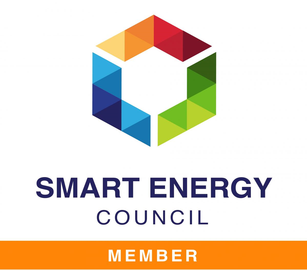 Solar Energy organisation Memberships