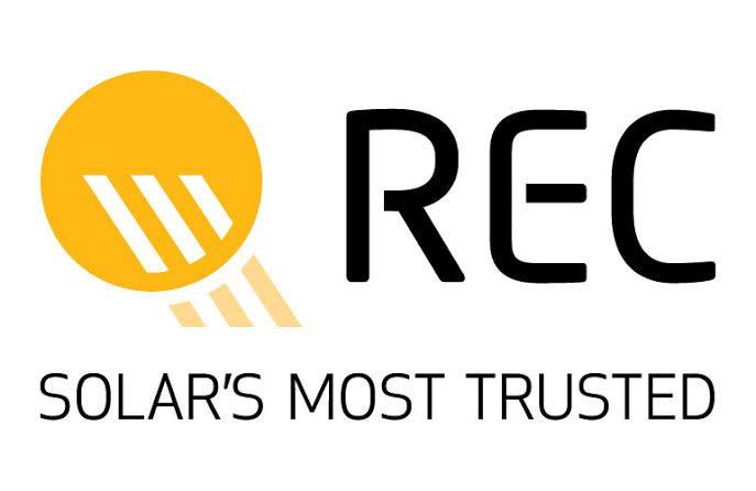 rec-group