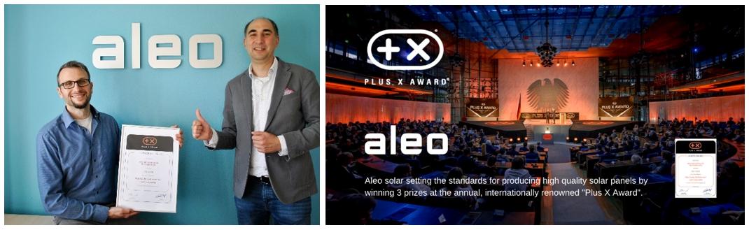 aleo-photo01