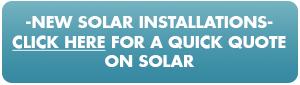 solar-button
