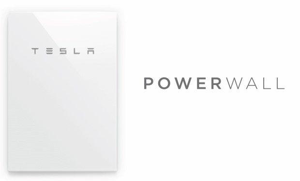 tesla-powerwall-2-ac-002