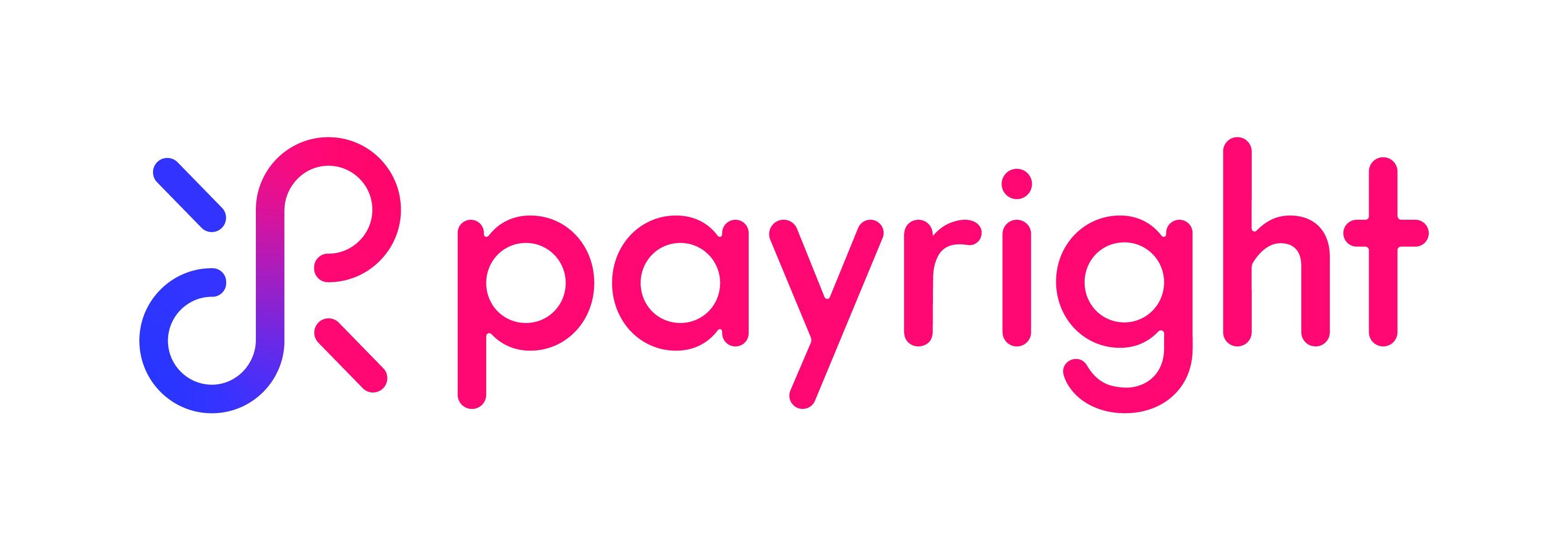 Payright_LOGO