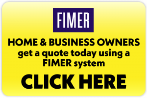 FIMER quote click here