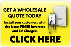 Get a wholesale quote - click here