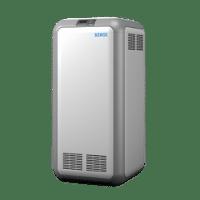 Senec Home V3 Hybrid