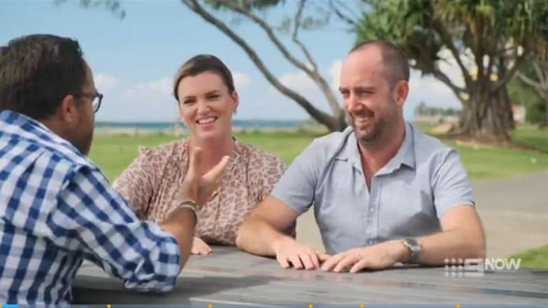 homeowners in Burleigh Heads, QLD