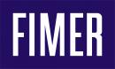 Fimer