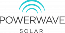 solar-powerwave-logo